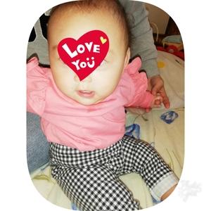 PhotoGrid_1555034958796.jpg
